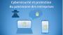 cybersec.png