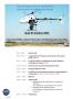 drones_cnrs.png