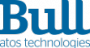 logo_bull.png