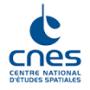 logo_cnes.png