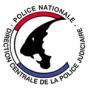logo_dcpj2.png