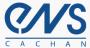 logo_ens_cachan.png