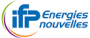 logo_ifpen.png