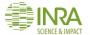 logo_inra.png