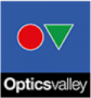 logo_opticsvalley.png