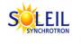 logo_soleil2.png