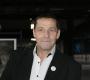 monnier_2018.png