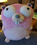 pinky.png