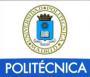 politecnica_madrid.png