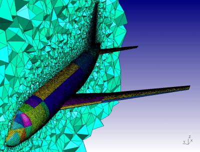 http://timothyandrewbarber.blogspot.com/2011/08/gmsh-three-dimensional-finite-element.html