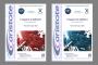 public:seminaires:af-2014-02.png