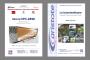 public:seminaires:af-2014-03.png