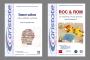 public:seminaires:af-2014-04.png