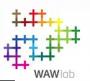 public:seminaires:logo_wawlab.png