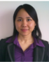 public:seminaires:p13-thuy-thi-thanh.png
