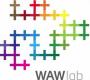 public:seminaires:wawlab.png