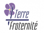 terre_fraternite.png