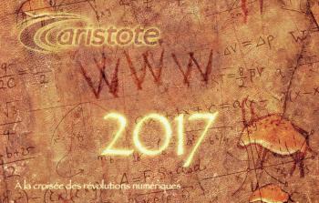 Aristote 2017