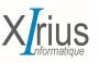 xirius3.png